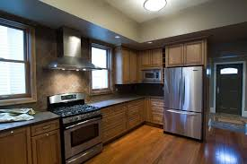 kitchen cabinet decorating ideas for above kitchen cabinets modern decorating ideas above kitchen
