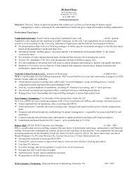 Excellent Resume For Talent Agency 63 With Additional Resume Examples with  Resume For Talent Agency