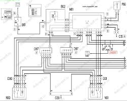 fiat multipla wiring diagram fiat diy wiring diagrams Alfa Romeo Spider Wiring Diagram Alfa Romeo Spider Wiring Diagram #81 alfa romeo spider wiring diagram