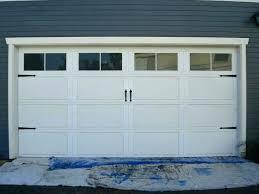 sear craftsman garage door opener troubleshooting sears craftsman garage door opener manual medium size of sears craftsman garage door opener manual 1 3 hp