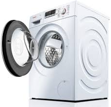 bosch 800 series washer. Full Size Of Washer: Splendi Bosch Series Washer Image Inspirations And Dryer Reviews Manual: 800