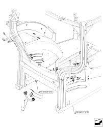 Trailer brake wiring diagram wiring puma 150 tractor tier 4b 4 14 12 15