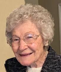 Sophia Courtney Obituary (2020) - Tyler, TX - Tyler Morning Telegraph