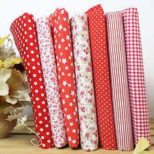 Wholesale Series 7 Pcs Pre-cut Plain Cotton Quilt Cloths Fabrics ... & Wholesale Series 5/6/7Pcs Pre-Cut Plain Cotton Quilt Fabrics Cloths for Adamdwight.com