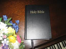 Why We Use The King James Version Bloomsburg Baptist Church