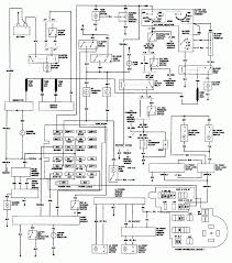 Diagram chevy silverado radio wiring schematic transmission 2000 headlight 1500 840