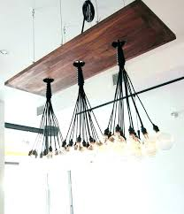 rustic wooden light fixtures wood beautiful lamps and chandeliers canada wo