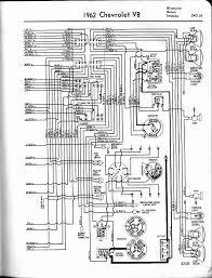 2012 chevy tahoe radio wiring diagram auto electrical wiring diagram 2012 chevy tahoe radio wiring diagram