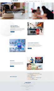 It Website Design Web Design Fujairah Website Design Web Development
