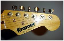 pacer history early strat head