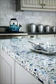 diy recycled glass countertops outstanding recycled glass cost spectacular of kitchen recycled glass cost vs granite