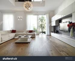 simple wood floor designs. Contemporary Simple Large Size Of Living Roomliving Room Ideas With Light Green Walls  Amazing Design Of Throughout Simple Wood Floor Designs I