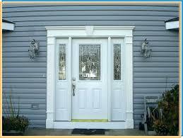 garage door glass repair door ideas front door glass repair replace oval glass front door full