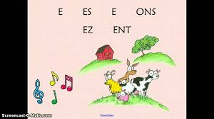 french er verbs french i 2 3 conjugation of er verbs youtube