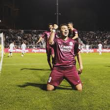Two Events Sacramento Republic Fc And California State Fair Admission July 15 Or 23