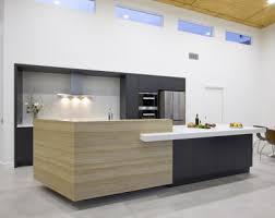Designer Kitchens Brisbane Cool Decorating Design