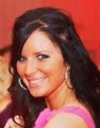 Nicole Fulton | Obituary | The Tribune Democrat