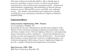resume resume resume data processor resume pleasant data entry processor resume seismic data processing resumedata processor resume for data entry