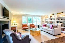 Interior Design Jobs From Home Simple Inspiration Ideas