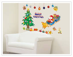 wall stickers home decor family present