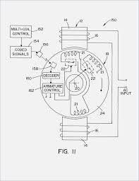 bodine electric motor wiring diagram aspenthemeworks com Baldor Industrial Motor Wiring Diagram at Bodine Electric Dc Motor Wiring Diagram