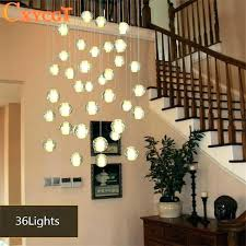 outdoor stair lighting lounge. Stairwell Outdoor Stair Lighting Lounge