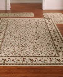 home depot area rugs the neutral at carpets outdoor clearance beige ar floor rug dining room living spaces leather western plush for bedroom