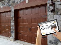 garage door home depotDouble Door  Garage Doors  Garage Doors Openers  Accessories