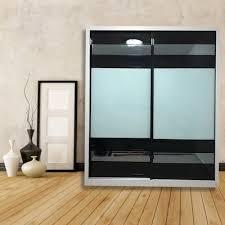 modular sliding wardrobe singapore