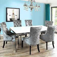gray dining room table. Download900 X 900 Gray Dining Room Table G