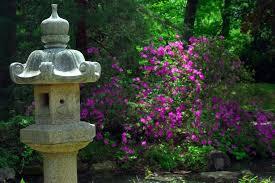 japanese gardens richmond