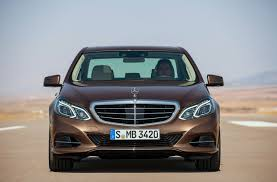 new luxury car releases 2014Best Values in Used Cars
