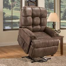 full size of chair infinite position recliner power lift com easy tempur lumbar support cushion harvey