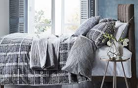 White bed sheets twitter header Twitter 2016 Ikatprint Bedding Set On Divan Bed Kmart Bedding Bed Linen Luxurious Home Bedding Ms