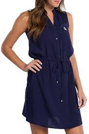 платье <b>jimmy sanders</b> платья и сарафаны с длинным рукавом ...