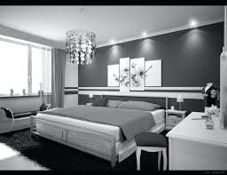 black white living room. Grey And White Living Room Bedroom Ideas Silver Black .