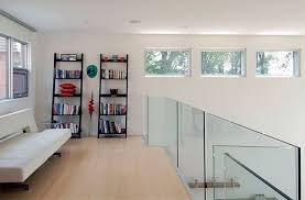 exterior glass railing ottawa. interior/exterior railings. 1 exterior glass railing ottawa
