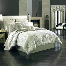 macy comforter sets comforters king jacquard set a liked on featuring home bed bath bedding beige