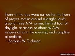 Bedtime Quotes Beauteous Bedtime Prayer Quotes