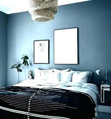 light blue and grey bedroom blue gray bedroom walls light and y paint living room brown furniture light blue and black bedroom decor on master bedroom ideas with gray walls with light blue and grey bedroom blue gray bedroom walls light and y