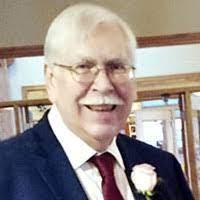 Duane Gibbs Obituary | Star Tribune