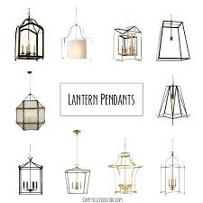 lantern style pendant lighting. Lantern Style Pendant Light Lighting Dining Room Glamorous Stunning With R