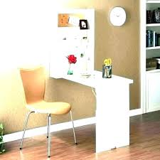 fold out computer desk wall mounted fold down desk wall mounted fold out desk fold out