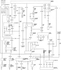 house wiring circuit diagram pdf home design ideas cool ideas single phase house wiring diagram at Home Electrical Wiring Diagrams
