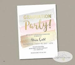 free graduation invitation templates for word best invitation inspiration of diy graduation invitations