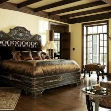 good bedroom furniture brands. Good Bedroom Furniture Brands - Luxury Bedrooms Interior Design O