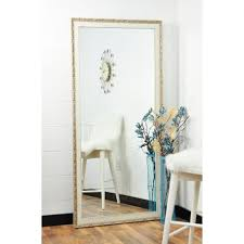 ikea white floor mirror. Interesting White Floor Mirror With Lights Medium Size Of Home Decor 6ft Standing Long  Length Big Full Ikea Coupons And White