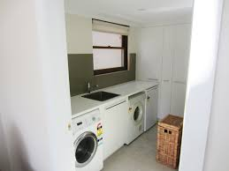 want to see what we can do for you call today or use the contact form provided and we will call you custom built laundry cabinets northern beaches sydney