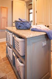 Floor Storage Smart Storage Solutions Southern Living