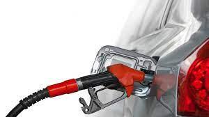 إعلان أسعار البنزين الجديدة عن شهر سبتمبر.. 91 بـ 2.18 ريالا للتر و95 بـ2.33